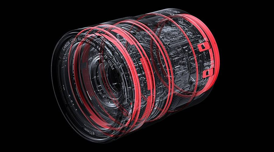 canon-rf-24-105mm-f-4l-is-usm-lens-sealed.jpg