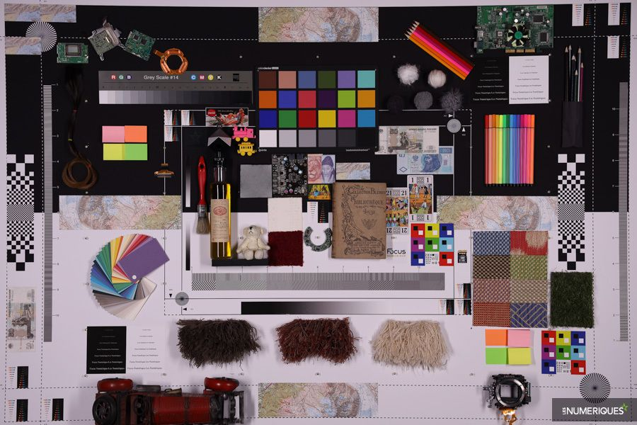 canon_RF_24-105mm_distorsion_105mm_noncorrige.jpg