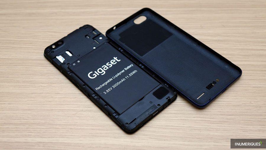 gigaset-gs100-batterie.jpg