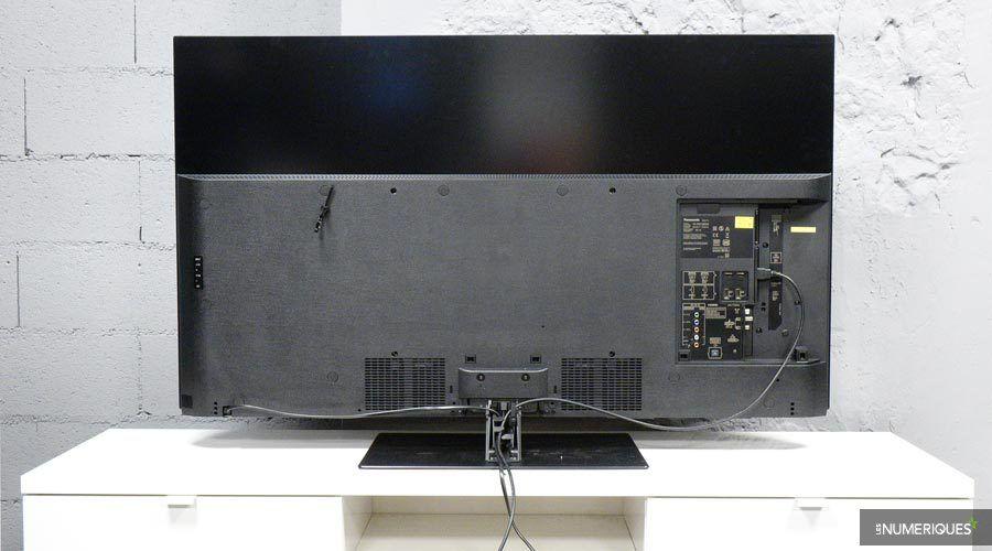 Panasonic-FZ800-3.jpg