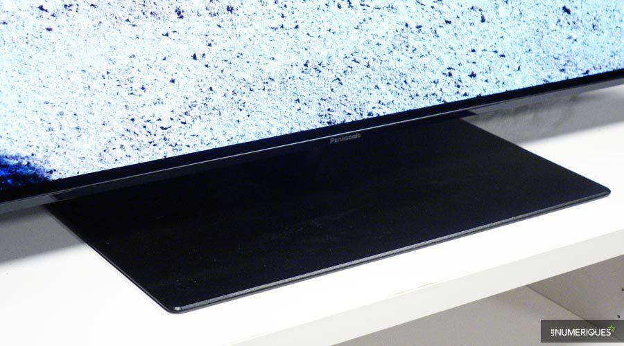Panasonic-FZ800-5.jpg