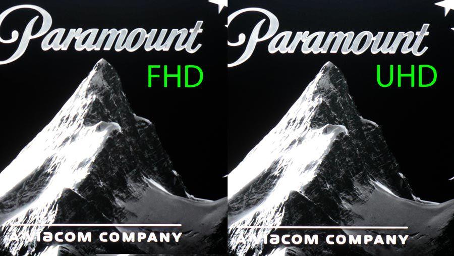 Panasonic-FZ800-FHD-UHD-l.jpg