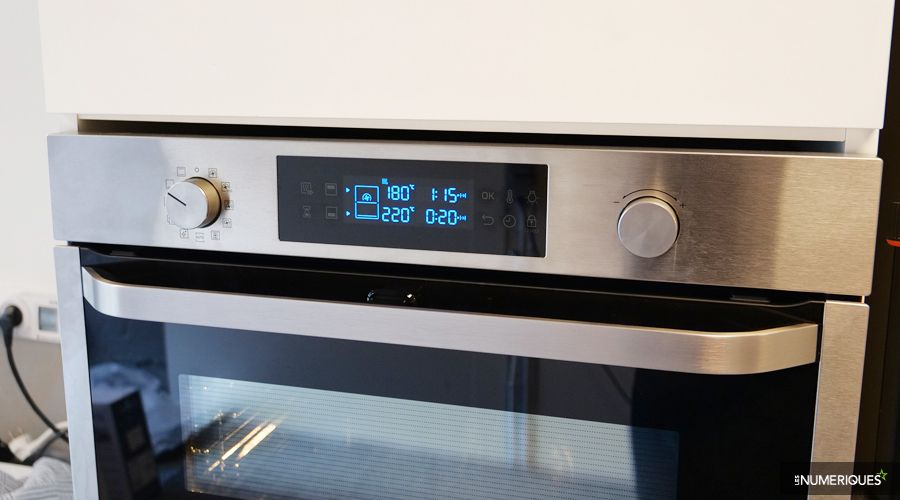 1_test-Samsung-Dual-Cook-Flex-NV75N5671RS-complique.jpg