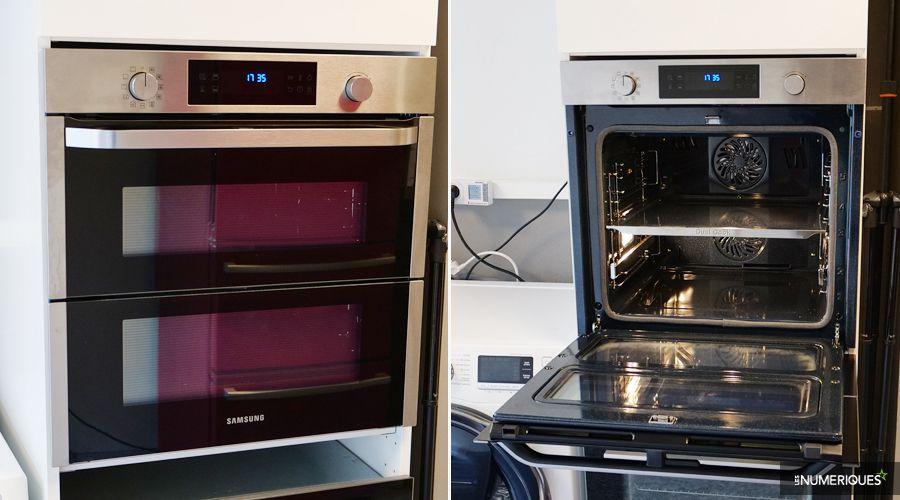 test-Samsung-Dual-Cook-Flex-NV75N5671RS-montage.jpg
