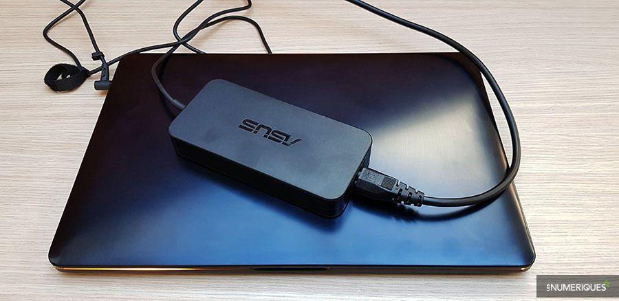Test Asus Zenbook Pro 15-12.jpg