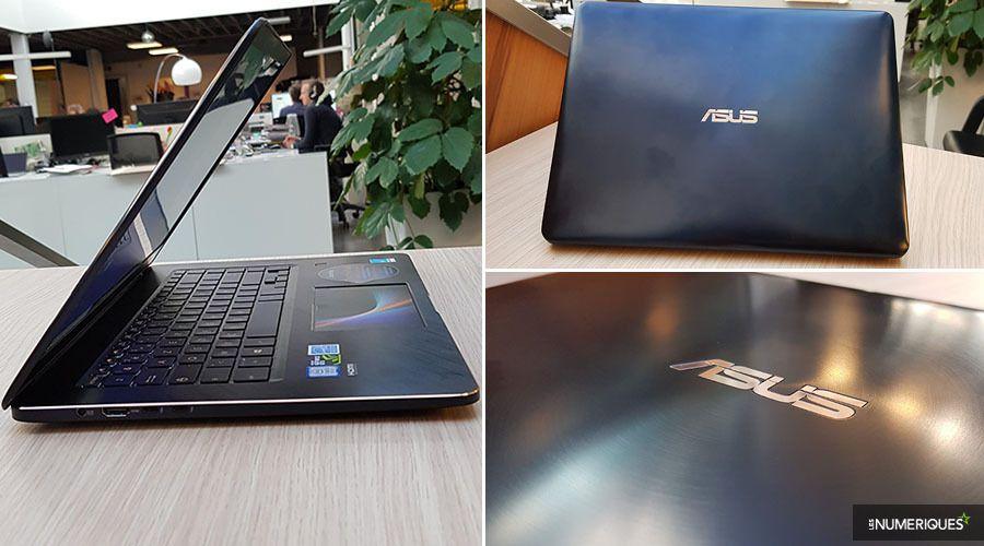 Test Asus Zenbook Pro 15-4.jpg