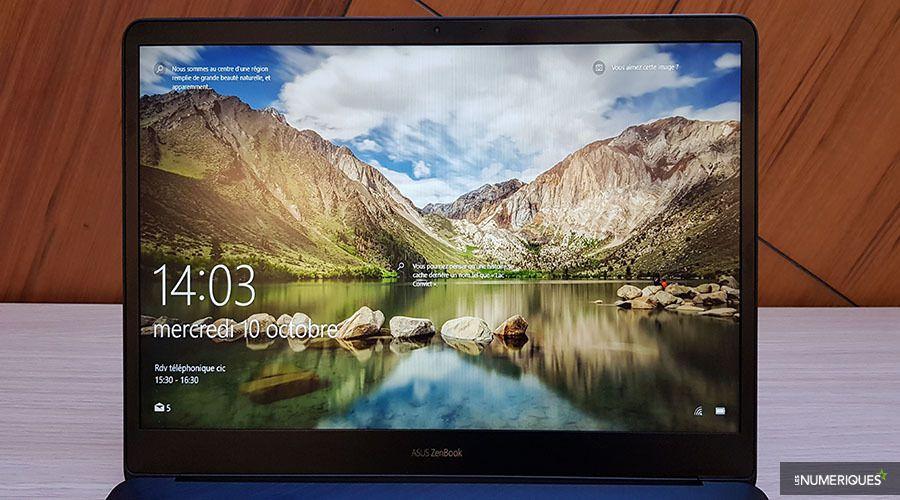 Test Asus Zenbook Pro 15-5.jpg