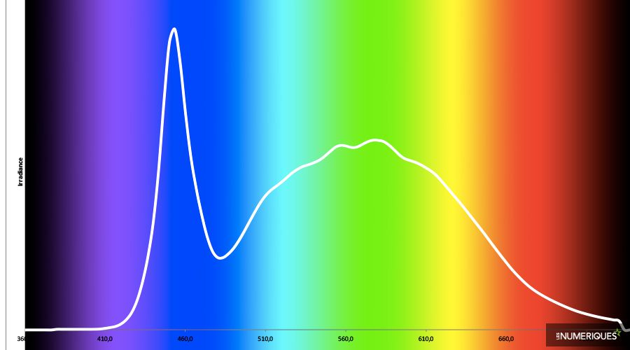 spectre-arlo-security-light.jpg