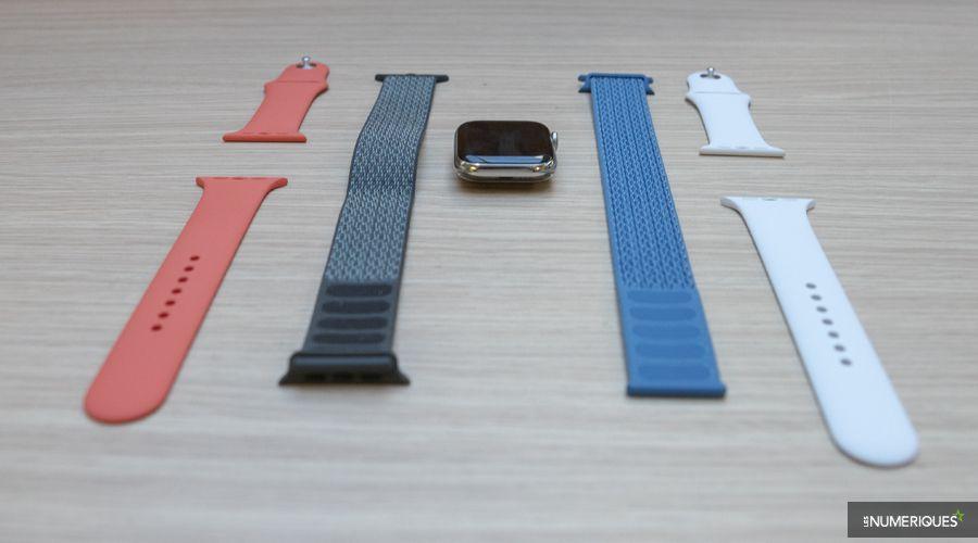 Apple-Watch-Series-4-6.jpg