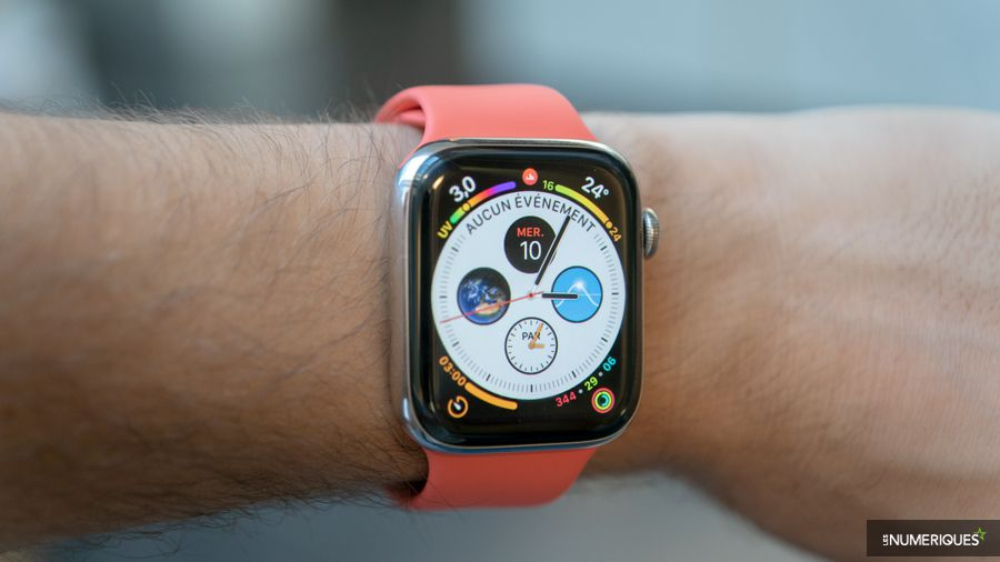 Apple-Watch-Series-4-7.jpg