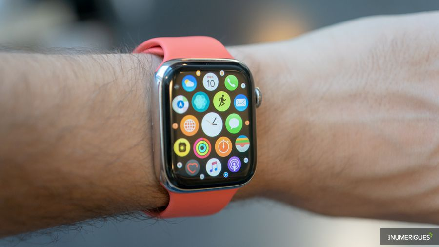 Apple-Watch-Series-4-8.jpg