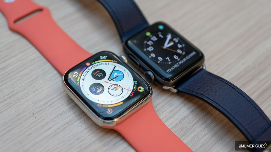 Apple-Watch-Series-4-9.jpg