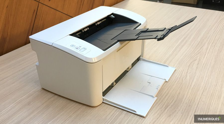1_HP-LaserJet_Pro_M15w-b.jpg