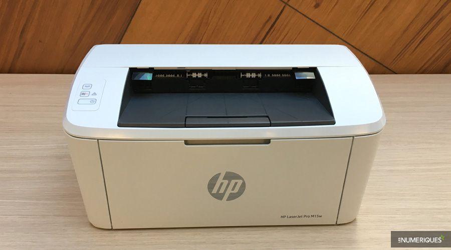 HP-LaserJet_Pro_M15w-a.jpg