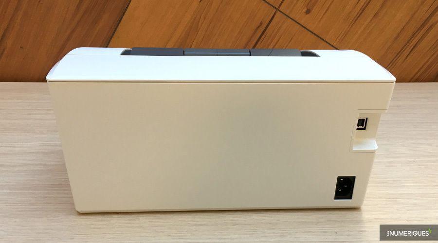 HP-LaserJet_Pro_M15w-c.jpg