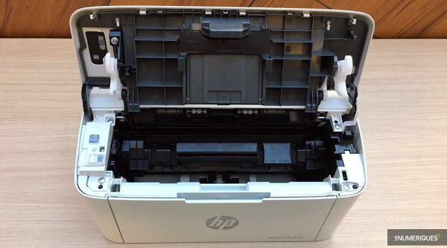 HP-LaserJet_Pro_M15w-e.jpg