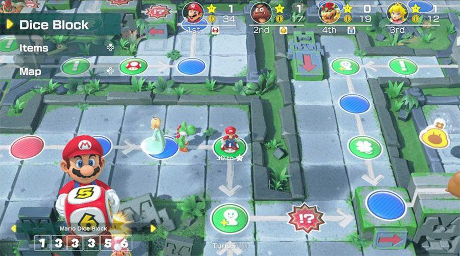 1_Super Mario Party 1.jpg