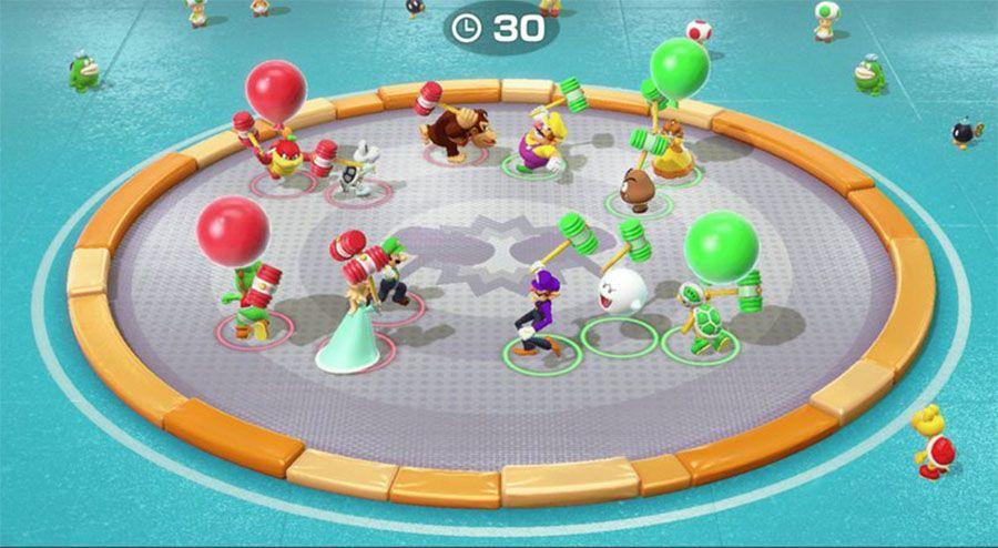 Super Mario Party 3.jpg