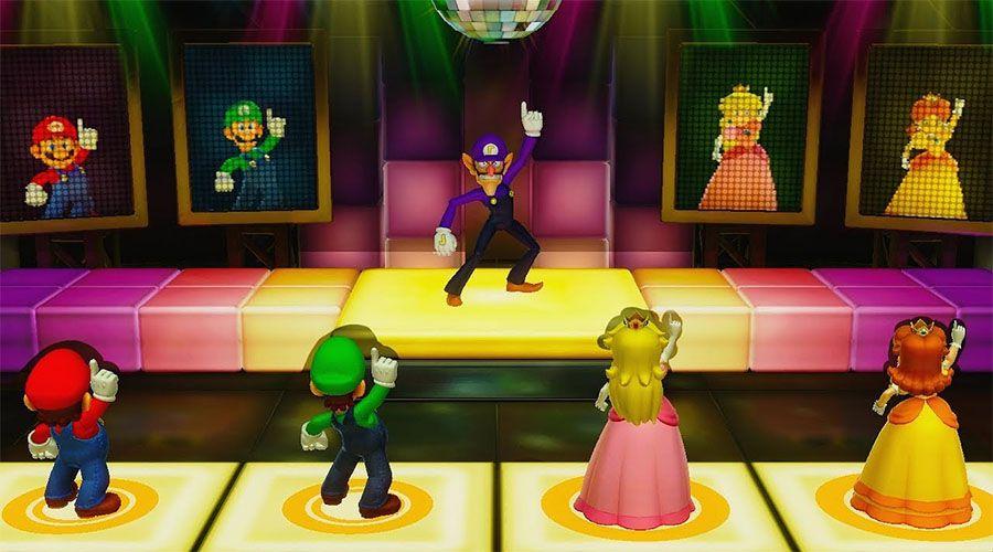 Super Mario Party 4.jpg