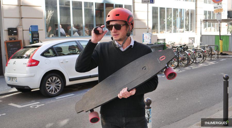 M1_Inboard_skate_electrique_1.JPG