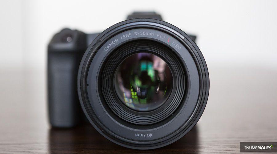 canon_RF_50mm-2.jpg