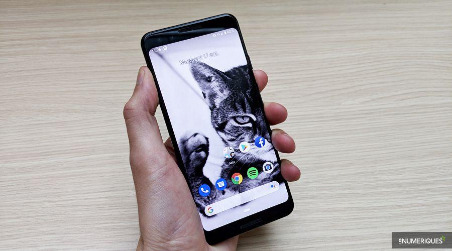 google-pixel-3-face.jpg