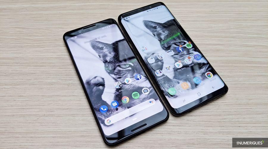 google-pixel-3-galaxy-s9.jpg