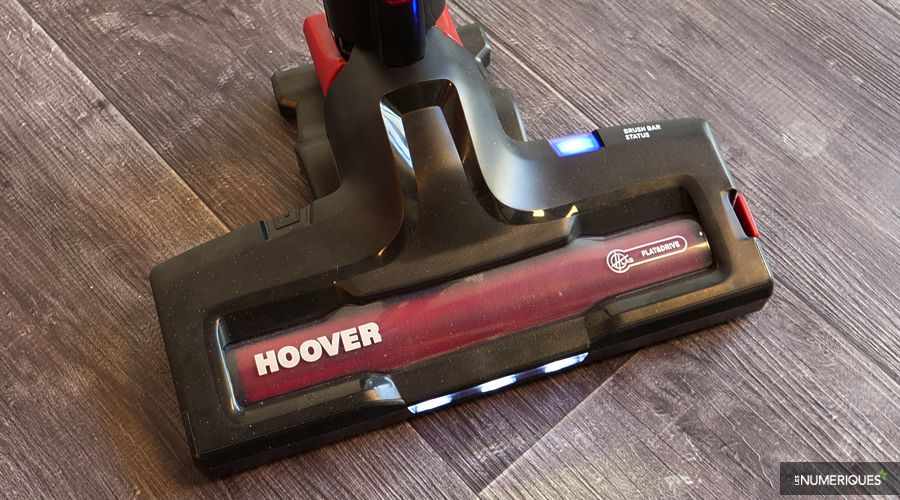 test-Hoover-H-Free-tete.jpg