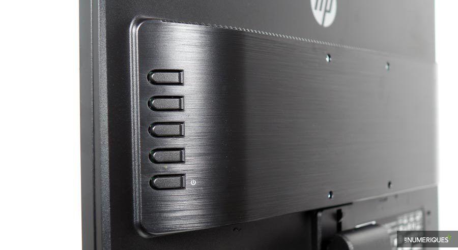 HP-22w-2.jpg