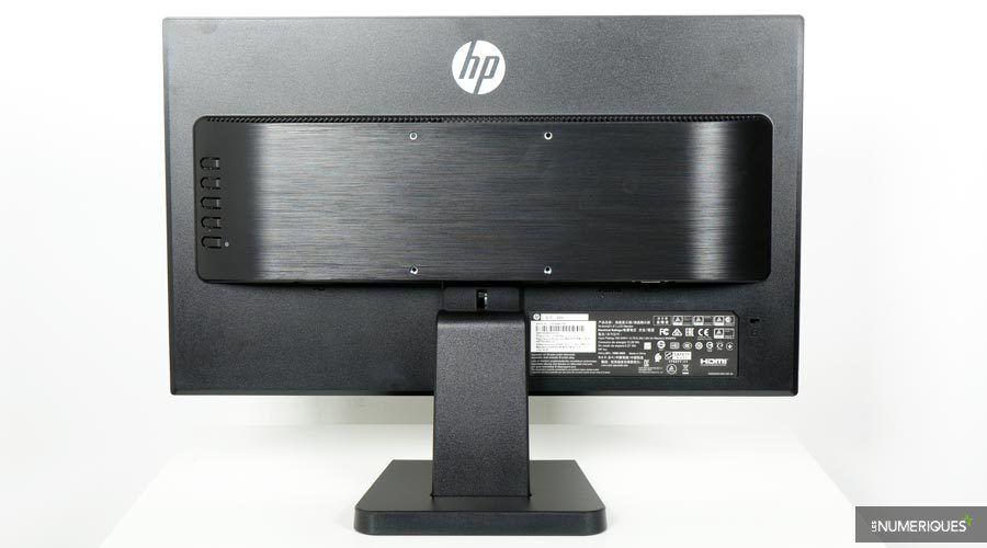 HP-22w-3.jpg