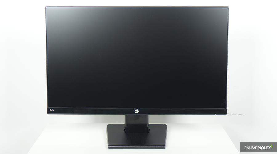 HP-22w-5.jpg