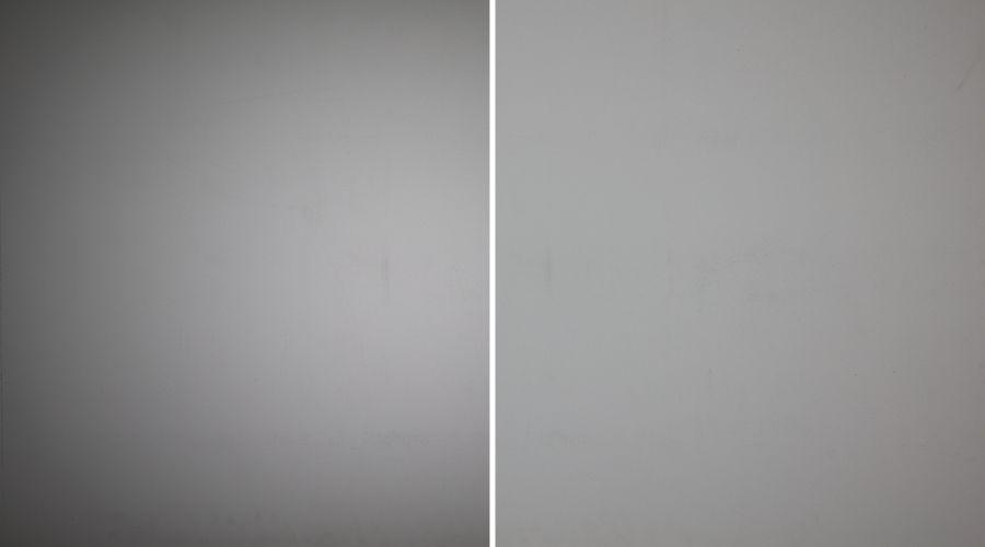 Qualité 03 DUEL - 1N7A9738.JPG