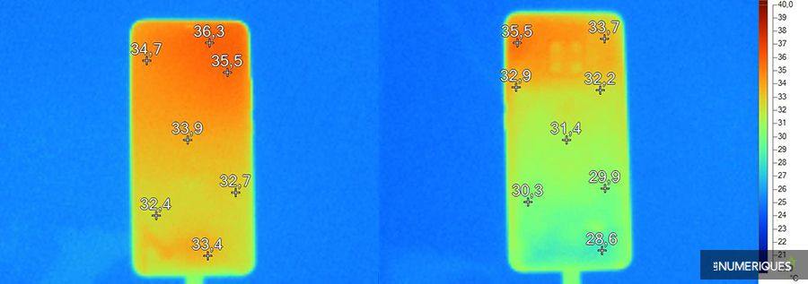 Mate_20_Pro_Thermique.jpg