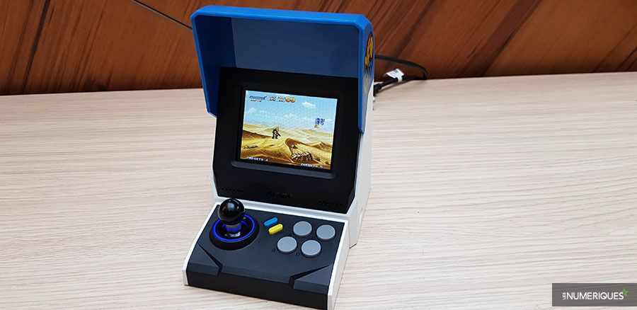 Test Neo Geo Mini 10.jpg