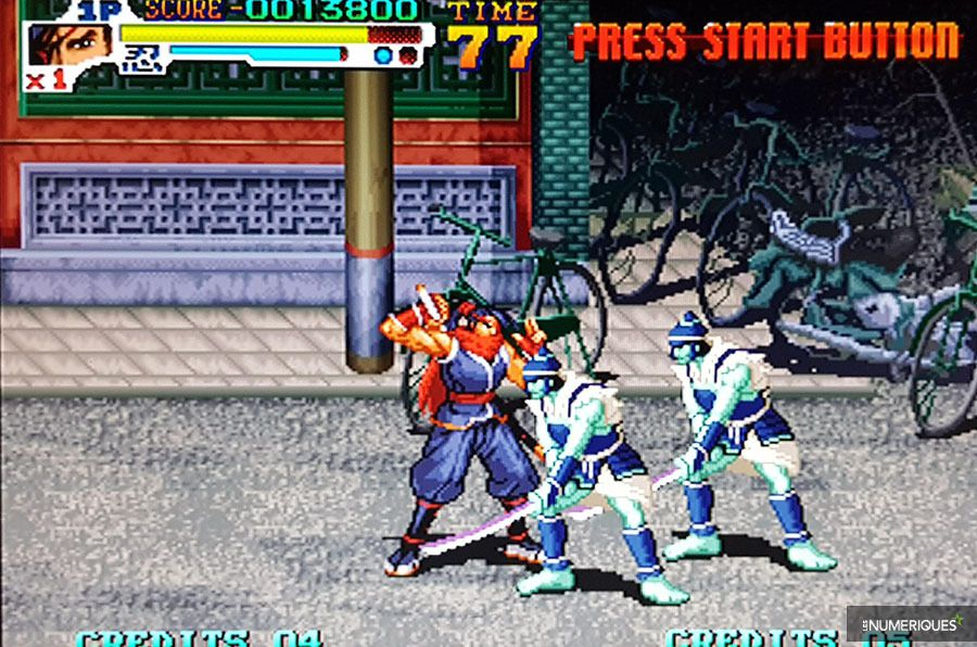Test Neo Geo Mini 11.jpg