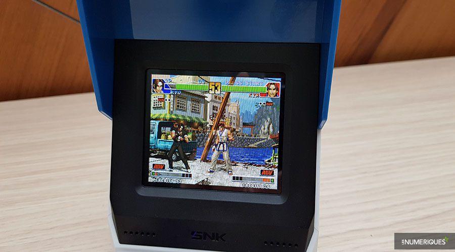 Test Neo Geo Mini 3.jpg