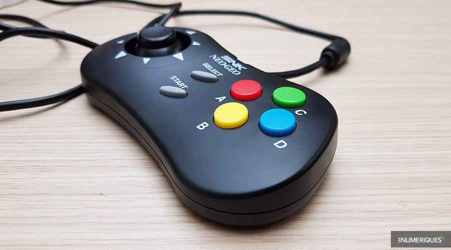 Test Neo Geo Mini 7.jpg