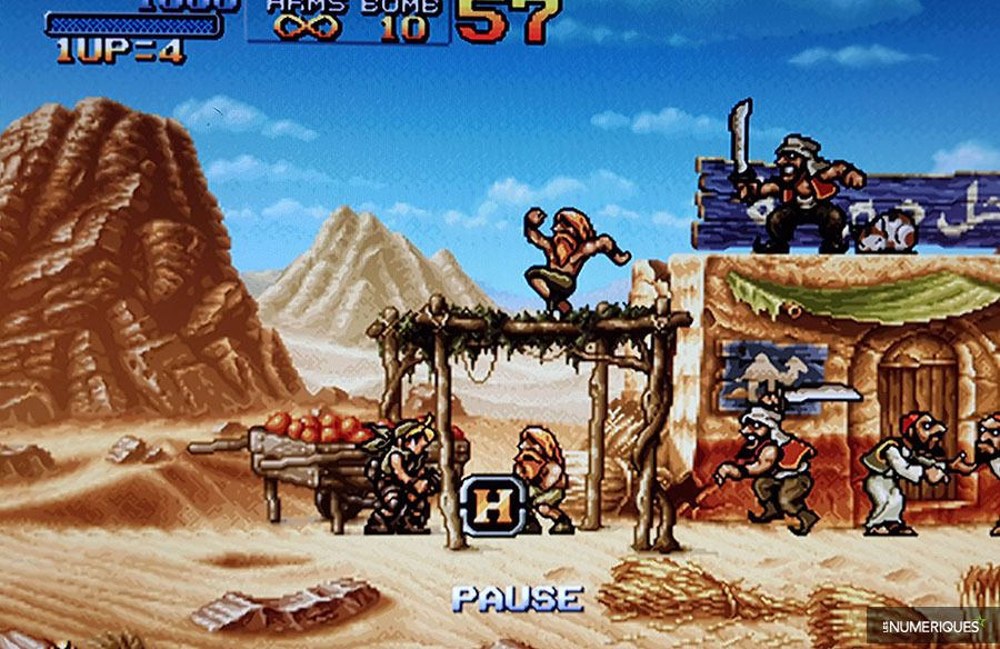 Test Neo Geo Mini 8.jpg