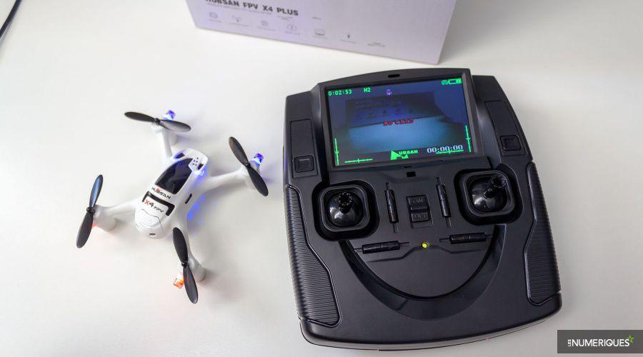 Drone_Hubsan_FPV-X4-Plus-H107D+_Test_04.jpg
