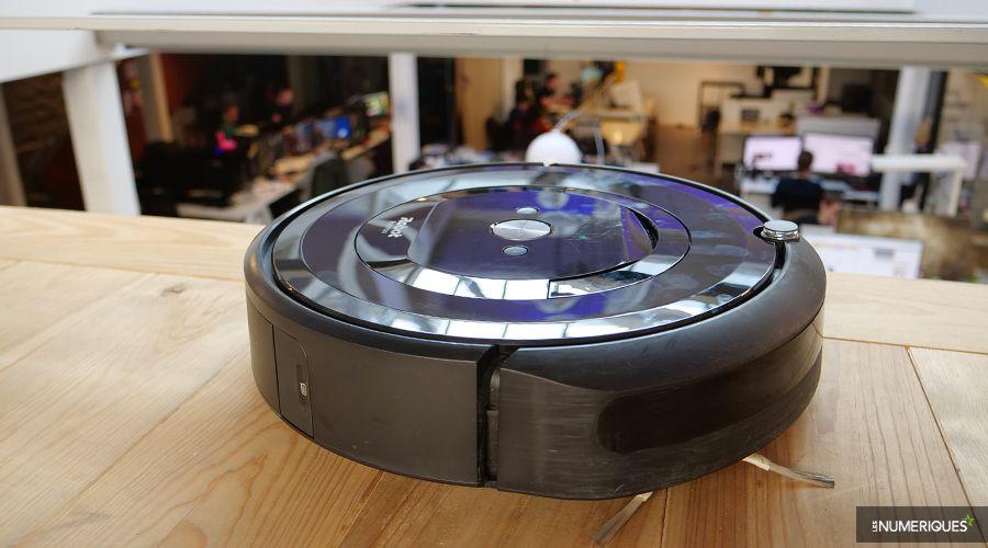 Test-iRobot-Roomba-e5-design.jpg