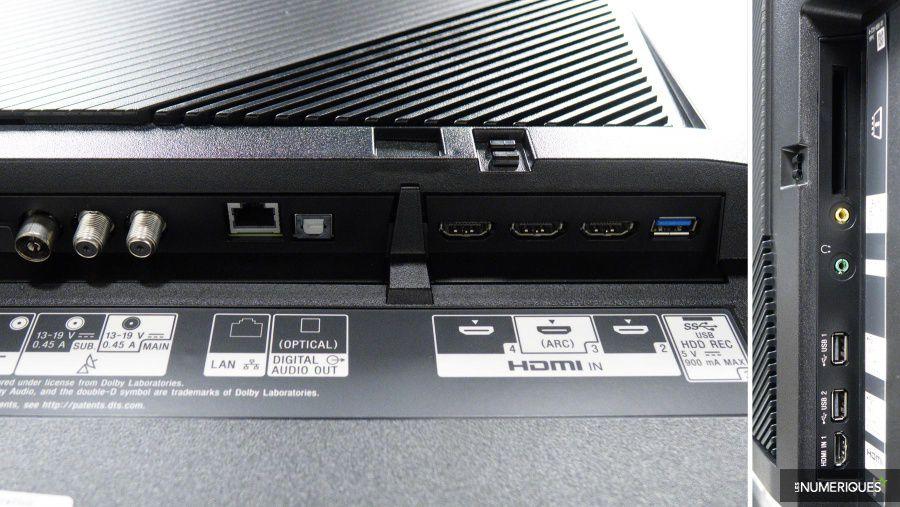 Sony-65ZF9-1-l.jpg