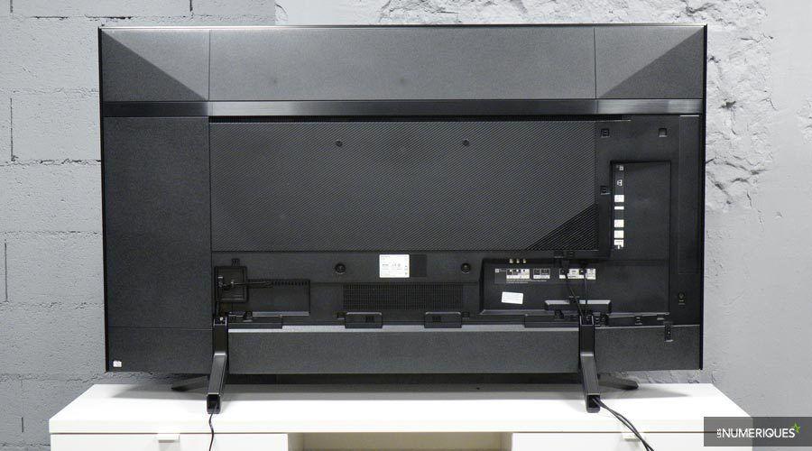 Sony-65ZF9-3.jpg