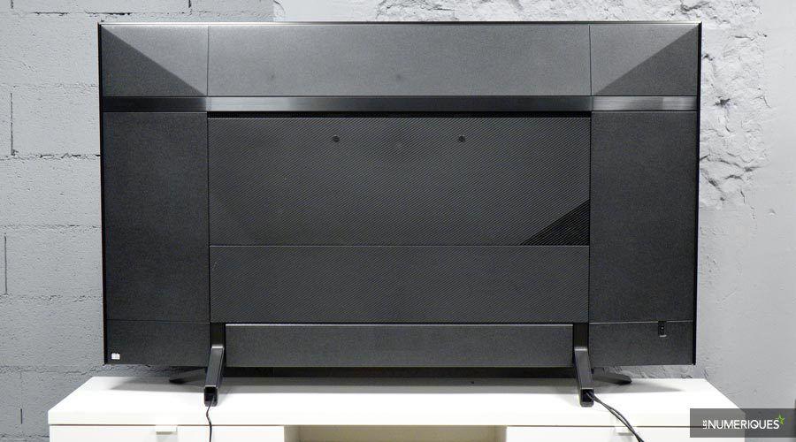 Sony-65ZF9-4.jpg