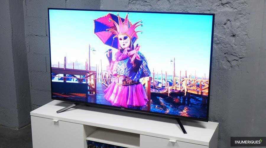 Sony-65ZF9-8.jpg