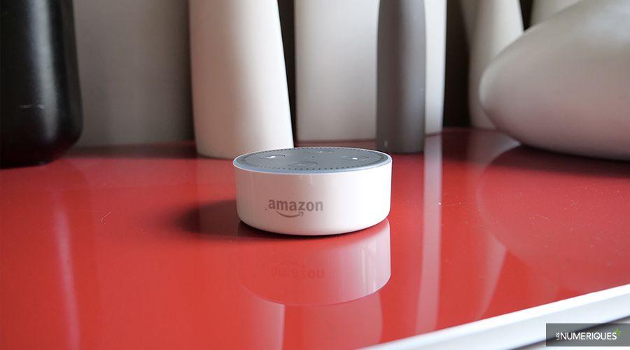 situation-Amazon.jpg