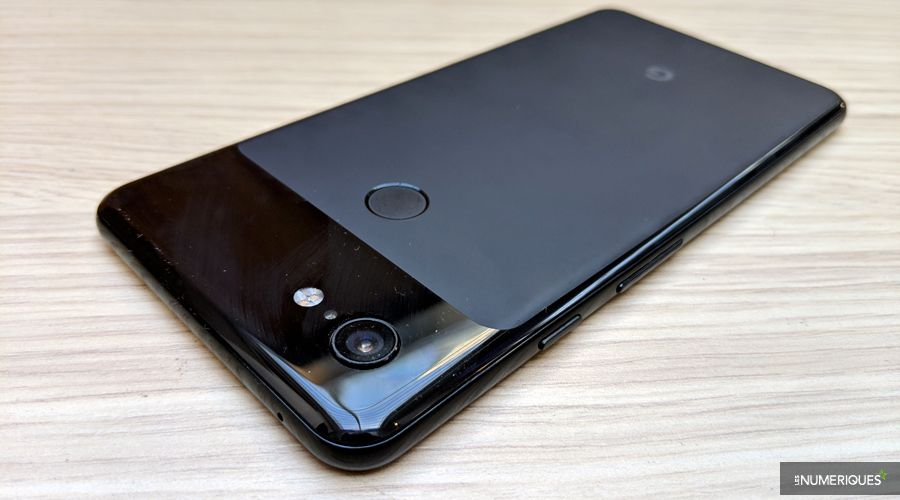 google-pixel-3-xl-capteur.jpg