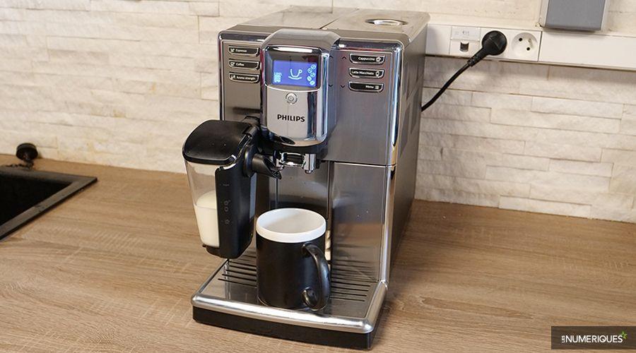 Test-Philips-Lattego-design.jpg