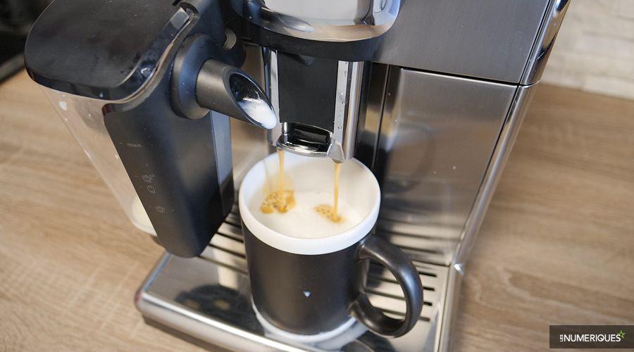 Test-Philips-LatteGo-lait.jpg