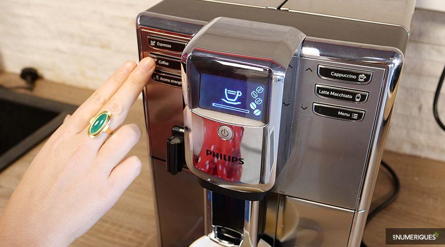 Test-Philips-Lattego-panneau-de-commandes.jpg