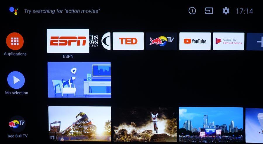 Xiaomi-Mi-Projector-1.jpg